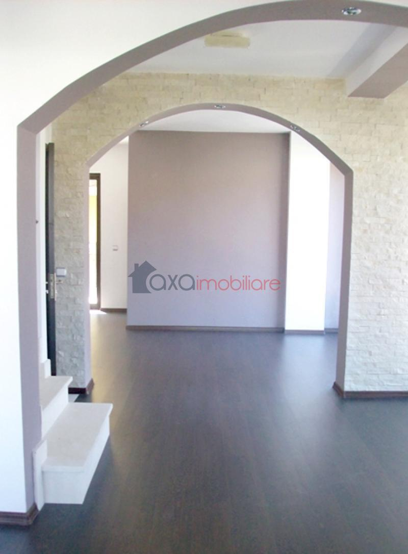 House 0 rooms for rent in Cluj-napoca, ward Manastur