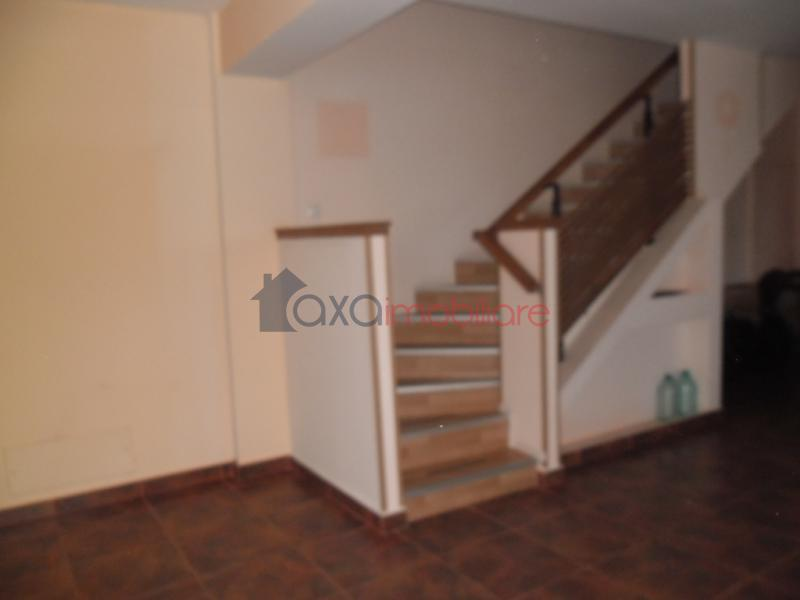 Apartment 5 rooms for sell in Cluj-napoca, ward Gheorgheni